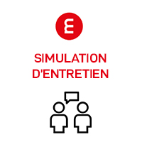 Simulation-Entretien-mLpe-MissionLocale-MMIe